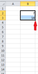 Excel and the Magic Black Box - Image 6