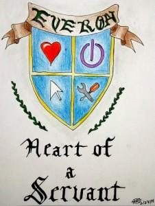 Everon coat of arms by Austin (2)