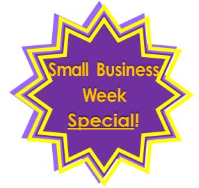 small business week special-2