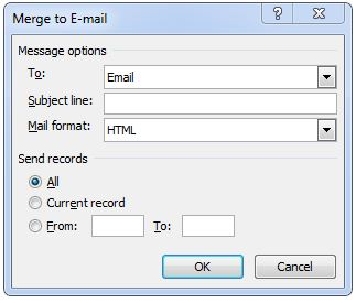 email mail merge blog - 5