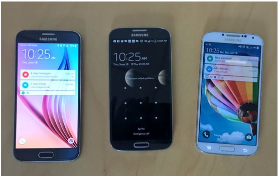 samsung galaxy phones-2